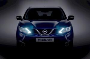 Nissan-Qashqai-2014-teaser