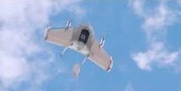 1google drone