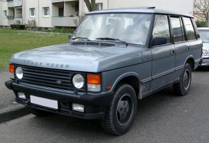 800px-Range_Rover_front_20080331