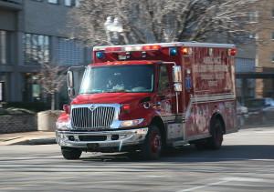 800px-STL_Ambulance