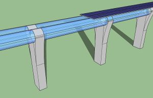 800px-Hyperloop