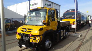 Daimler_AG_Mercedes-Benz_Special_Trucks_Unimog_(15508545185)